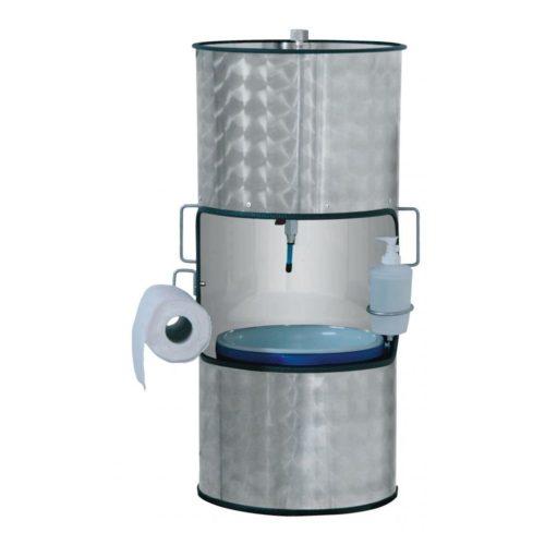 Aqua Mobil Tischgerät - Neumärker
