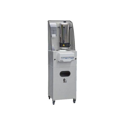 Handwaschbecken 10F - Neumärker