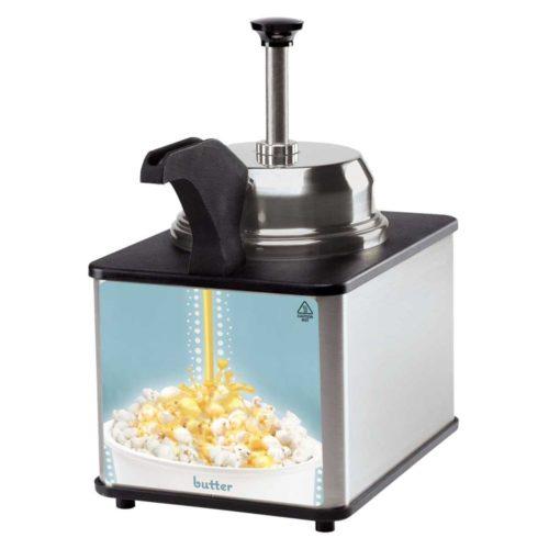 Butter-Spender - Neumärker