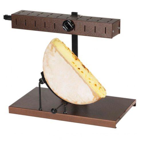 Raclette - Neumärker