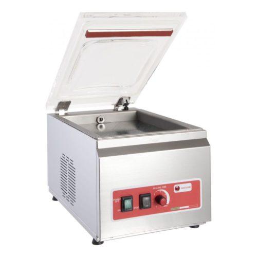 Kammer-Vakuumierer Medium Professional - Neumärker