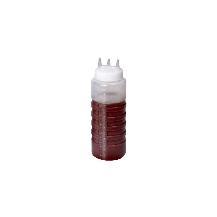 1 Liter Flasche - Neumärker - Gastroworld-24