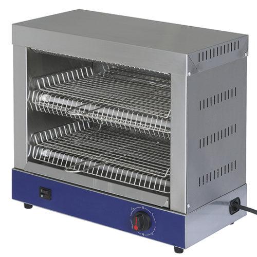 Elektro-Toaster