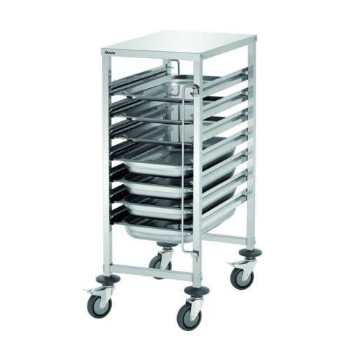 Gastronormwagen AGN700-1/1 - Bartscher
