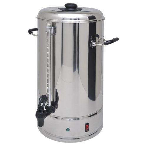 Getränkedispenser 40 Liter für warme Getränke
