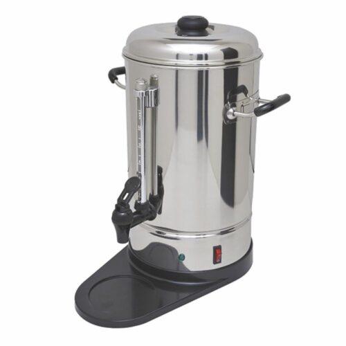 Filterkaffeemaschine 6 Liter