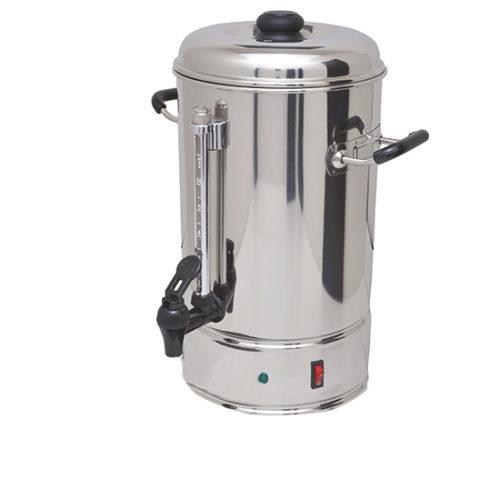 Filterkaffeemaschine 15 Liter