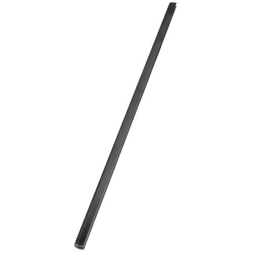 Verbindungsleiste für Kippbratpfanne T=650 mm