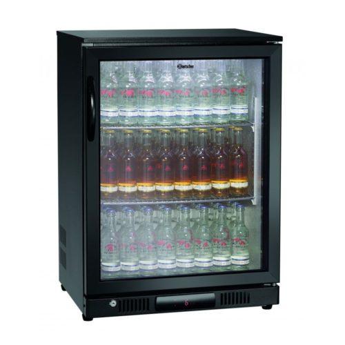 Barkühlschrank 124L - Bartscher