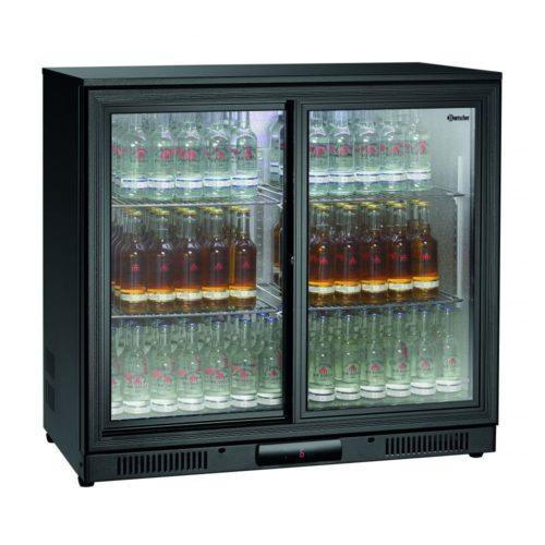Barkühlschrank 176L - Bartscher