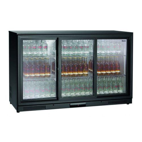Barkühlschrank 270L - Bartscher