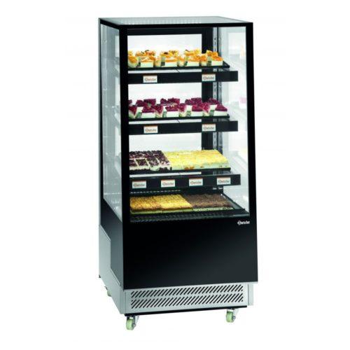 Kühlvitrine 300L - Bartscher