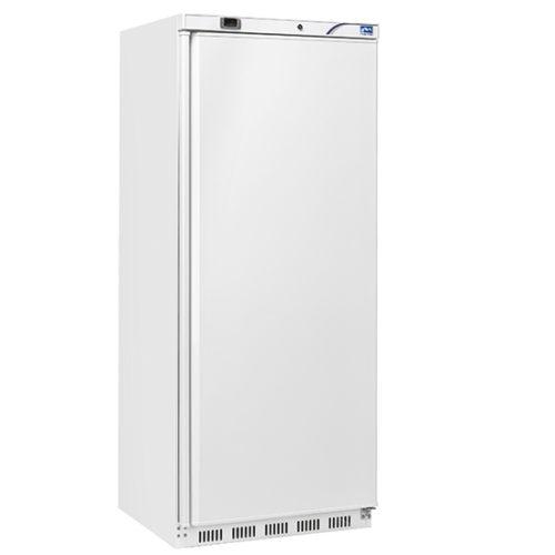 Tiefkühlschrank 590 Liter in ABS
