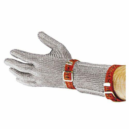 Kettenhandschuh