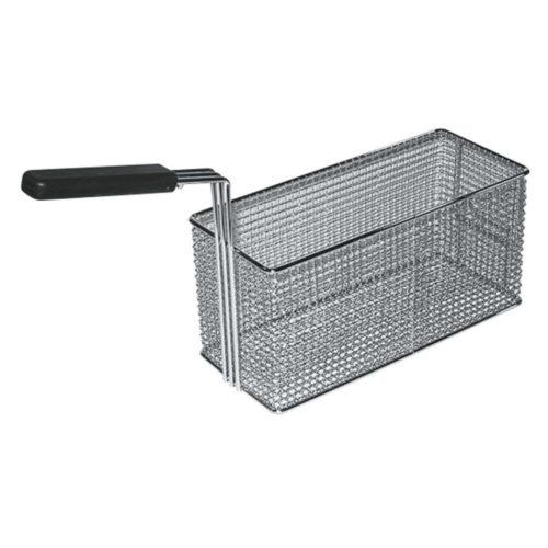 1/1 Korb für 17 Liter Becken-Kapazität