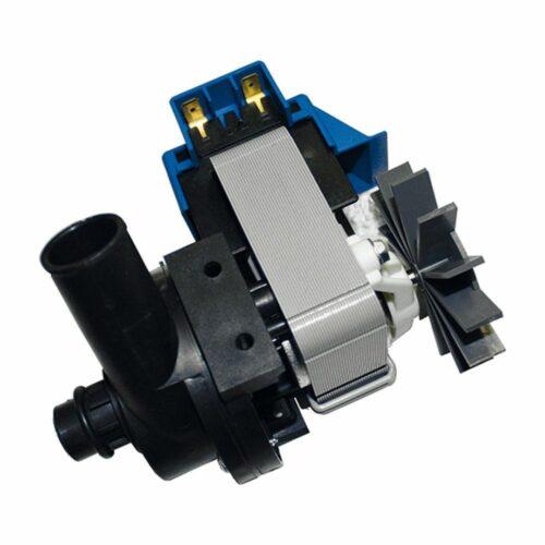 Ablaufpumpe für GLB0035/F