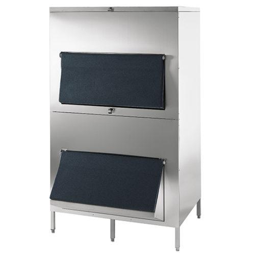 Eiswürfelbehälter für BAB0005