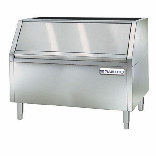 Eiswürfelbehälter für BAA0034