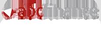 abc-finance - Gastroworld-24 - Ihr Onlineshop für professionelle Küchen