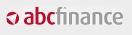 ABCFinance - Gastroworld-24 -Ihr Onlineshop für Gastronomiebedarf