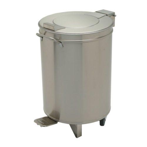 Abfalleimer 95 Liter, 450x685 mm, - GGG - Gastroworld-24