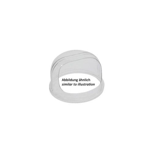 Acrylglashaube - Neumärker - Gastroworld-24