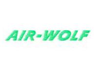 AIR-WOLF - Gastroworld-24 - Ihr Onlineshop für Gastronomiebedarf & Küchenausstattung