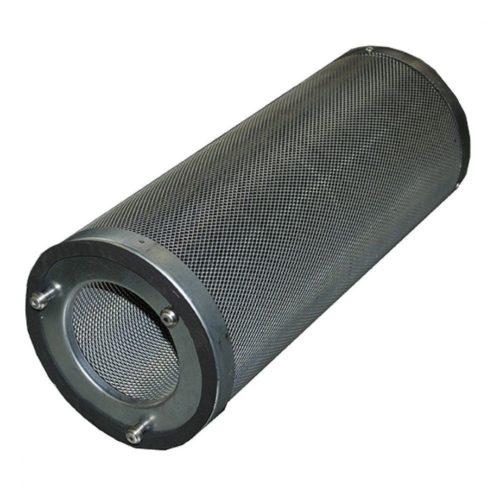 Aktivkohlefilter ø 160 mm - Virtus - Gastroworld-24