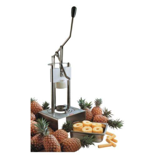 Ananasschäler - Neumärker - Gastroworld-24