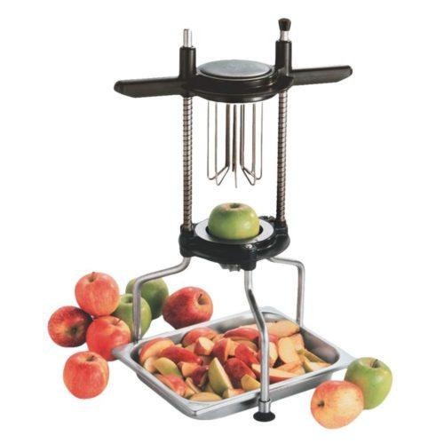 Apfelteiler - Neumärker - Gastroworld-24
