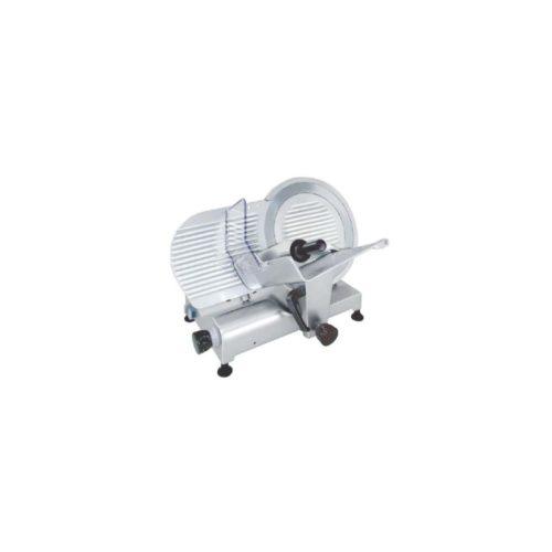Aufschnittmaschine 680x515x470 mm, 350mm, Ø 350 mm, - GGG - Gastroworld-24