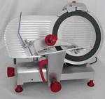 Aufschnittmaschine AM 200 200mm Messerdurchmesser - Produkt - Gastrowold-24 - Ihr Onlineshop für Gastronomiebedarf