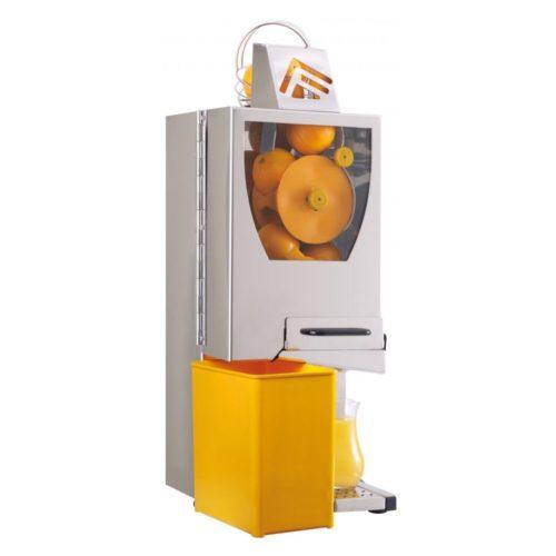 Automatische Orangenpresse Ministar - Neumärker - Gastroworld-24