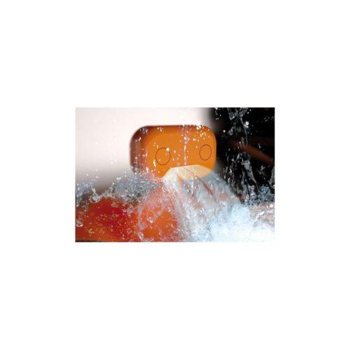 Automatische Orangenpresse Top-Matic - Neumärker - Gastroworld-24