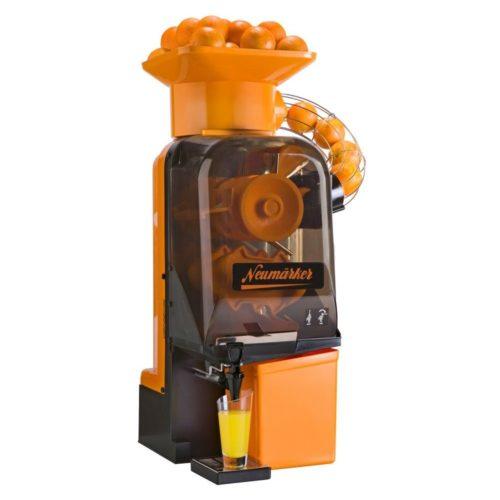 Automatische Orangenpresse Vita-Matic - Neumärker - Gastroworld-24