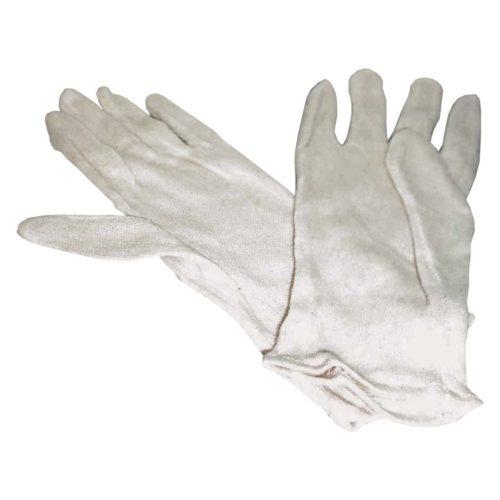 Backhandschuhe - Neumärker - Gastroworld-24
