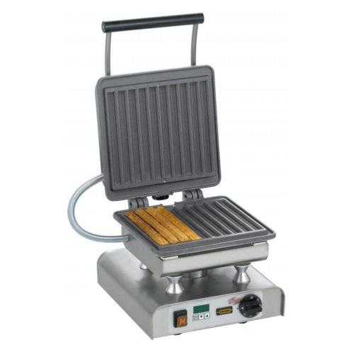 Backsystem I - Neumärker - Gastroworld-24