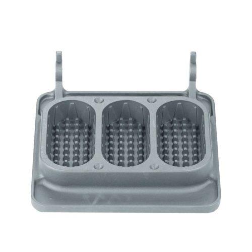 Baguettewaffel Backplattensatz - Neumärker - Gastroworld-24