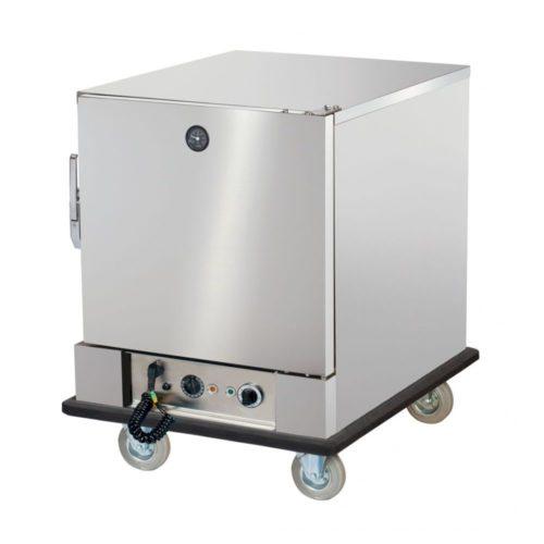 Banquet Trolley elektro - GGG - Gastroworld-24