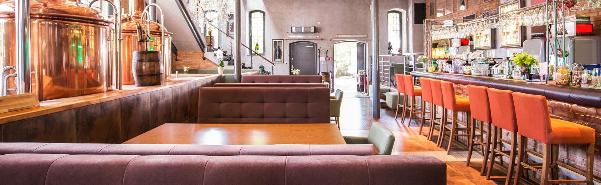 Bar - Gastroworld24 - Ihr Onlineshop für Gastronomiedarf