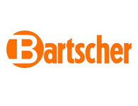 Hersteller Bartscher - Gastroworld-24 Onlineshop