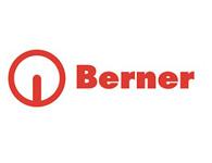 Berner - - Gastroworld-24 - Ihr Onlineshop für Gastronomiebedarf & Küchenausstattung