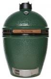 Big Green Egg - Large (ALHD) - Produkt - Gastrowold-24 - Ihr Onlineshop für Gastronomiebedarf