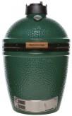 Big Green Egg - Medium (AMHD) - Produkt - Gastrowold-24 - Ihr Onlineshop für Gastronomiebedarf