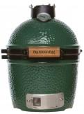 Big Green Egg - Mini (ALGE) - Produkt - Gastrowold-24 - Ihr Onlineshop für Gastronomiebedarf