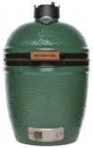 Big Green Egg - Small (ASHD) - Produkt - Gastrowold-24 - Ihr Onlineshop für Gastronomiebedarf