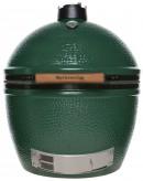 Big Green Egg - XLarge (AXLHD) - Produkt - Gastrowold-24 - Ihr Onlineshop für Gastronomiebedarf