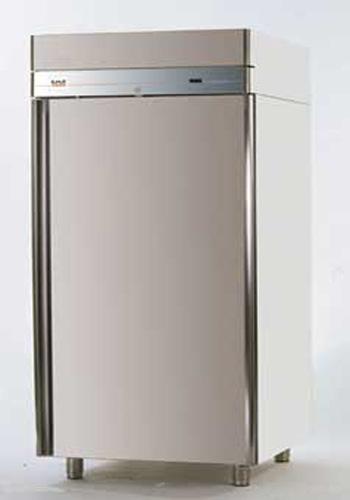 BTS 900 Bäckereitiefkühlschrank - Produkt - Gastrowold-24 - Ihr Onlineshop für Gastronomiebedarf