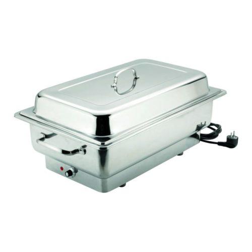 Chafing-Dish 1/1 1000 E - Bartscher - Gastroworld-24