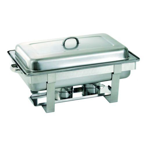 Chafing-Dish 1/1 BP - Bartscher - Gastroworld-24
